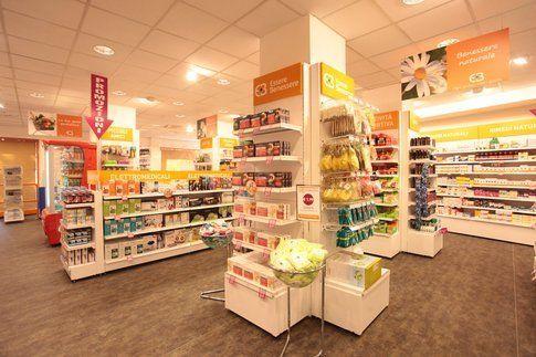 Essere Benessere City Store