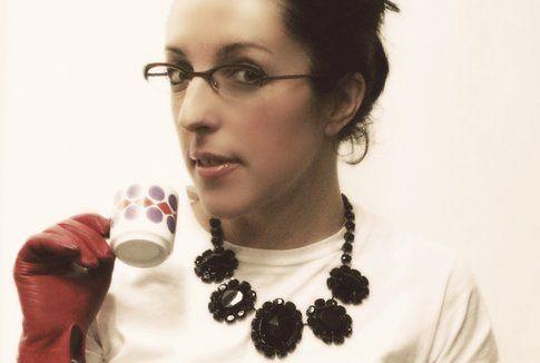EmmaT (foto di KristinaG)