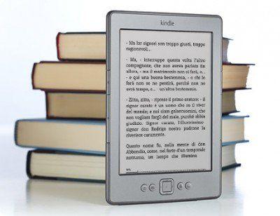 eBook: 5 libri da aggiungere alla vostra lista dei desideri!