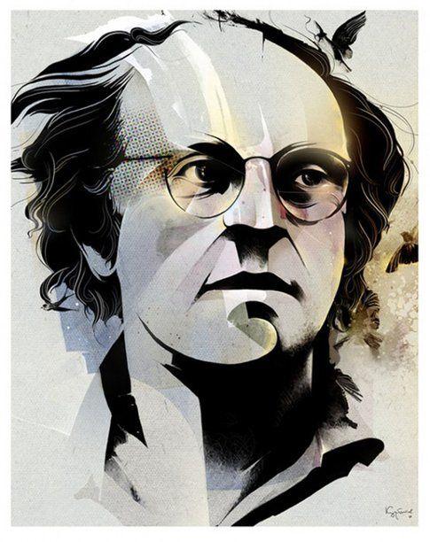 Joseph Brodsky - Alexey Kurbatov