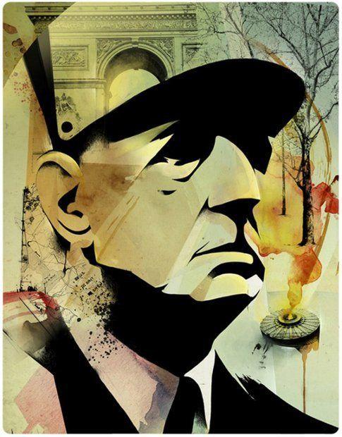 Charles de Gaulle - Alexey Kurbatov