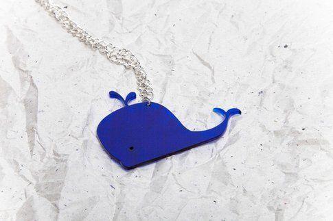 Balena di Isafrosty