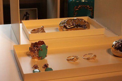 H&M la collezione Anna Dello Russo