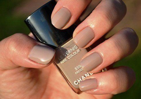 Frenzy N 559 - Chanel