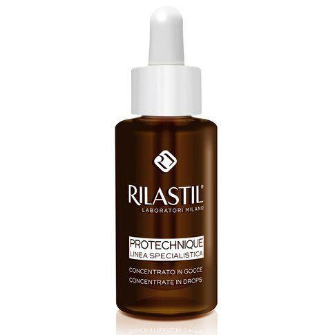 Rilastil - Protechnique