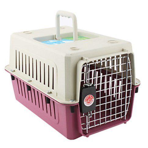 Trasportino per cani