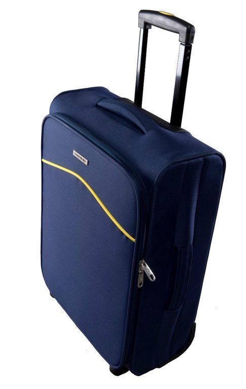 Courtesy of Samsonite & Ryanair
