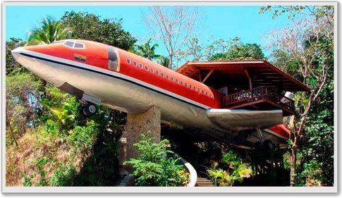Hotel Costa Verde Foto ©Costaverde
