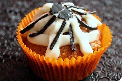 il cupcakes finale