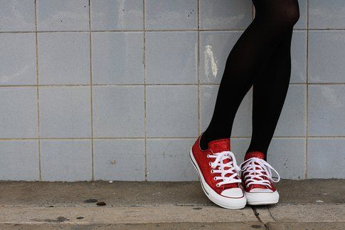 Foto di mollybob - http://www.flickr.com/photos/shelleygibb/3517110151/
