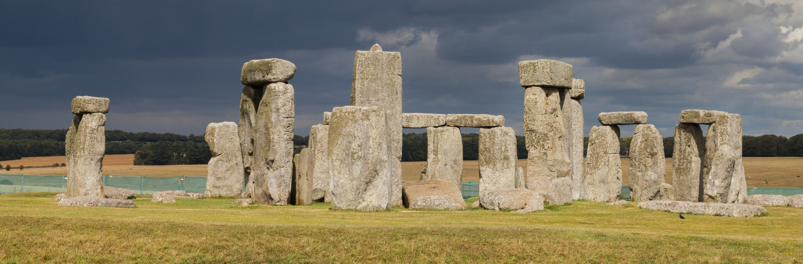 Visita a Stonehenge: come arrivare da Londra