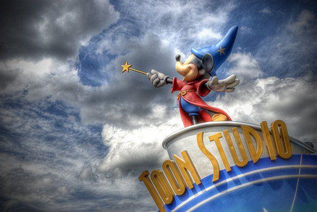 Disneyland Paris: tutte le info sul parco, prezzi e orari