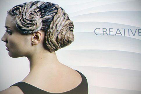 Tendenze capello 2013
