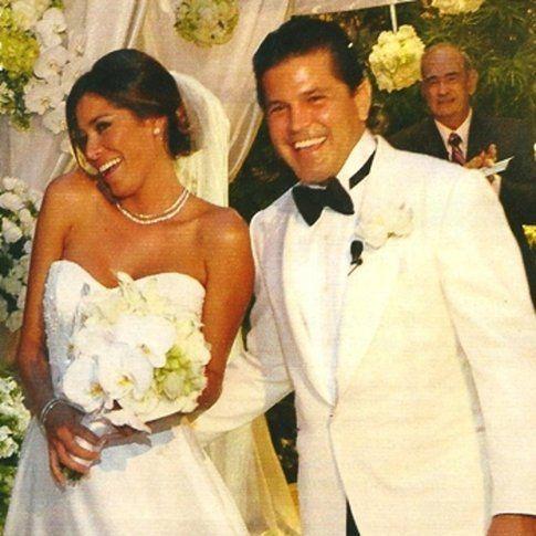 Il matrimonio con Gonzales