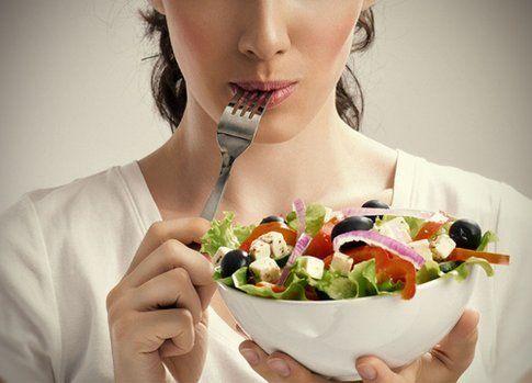 Verdure e ortaggi, il contorno ideale!