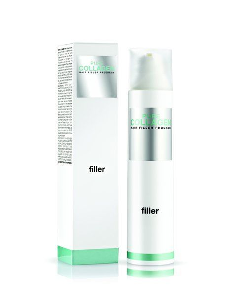 Pure Collagen Filler
