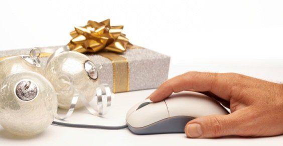 Regali di Natale: gioca in anticipo