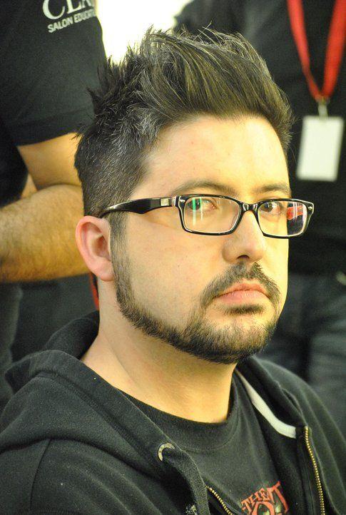Nuovo taglio per Ics