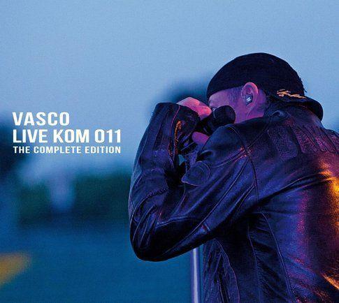 Vasco Live Kom 11