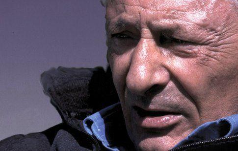 Mogol ospite del Medimex 2012