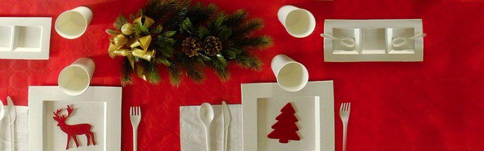 Menú di Natale: idee per non spendere un capitale!