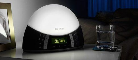 Pure Twilight di Philips
