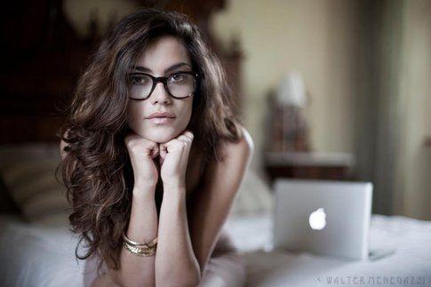 Valentina Reggio