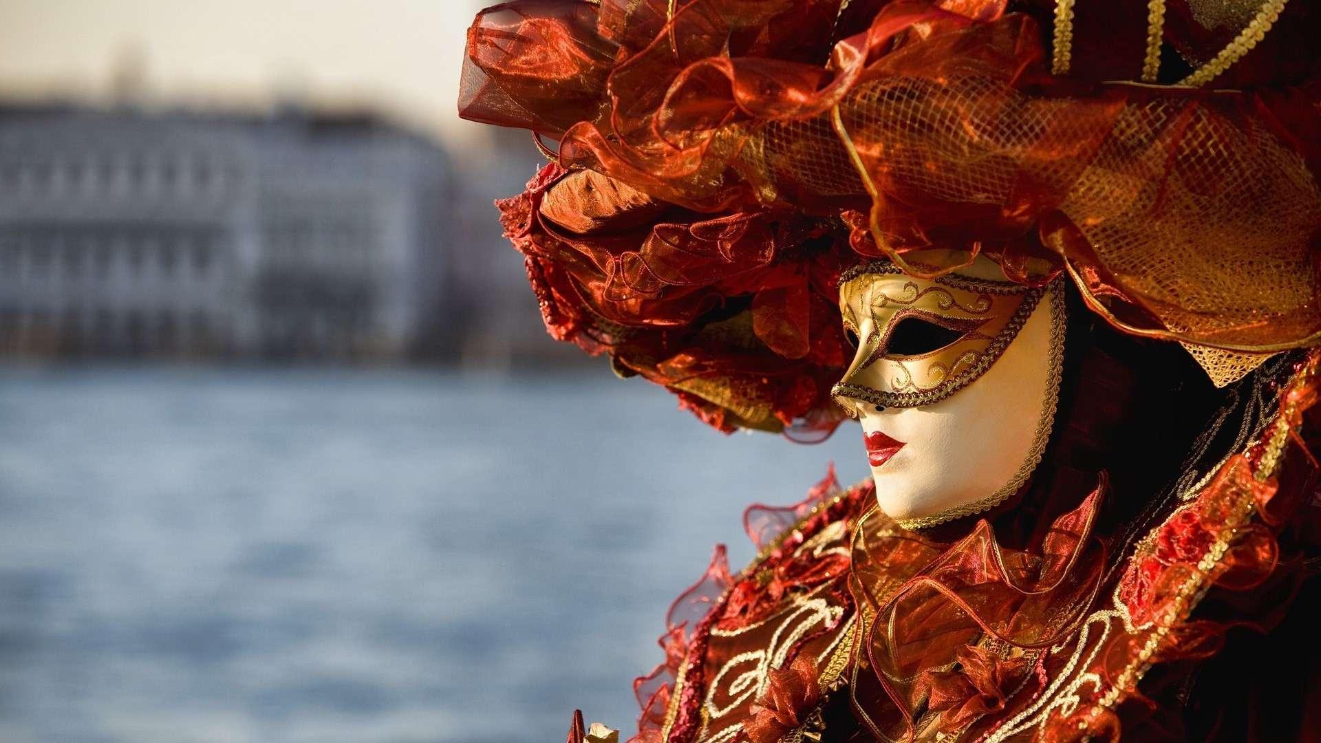 Weekend a Venezia: cosa vedere in due giorni