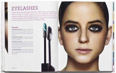 Idee regalo: i libri di make up