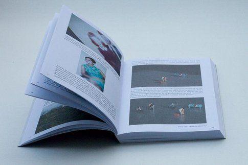 Il libro illustrato di Laura Lamanda