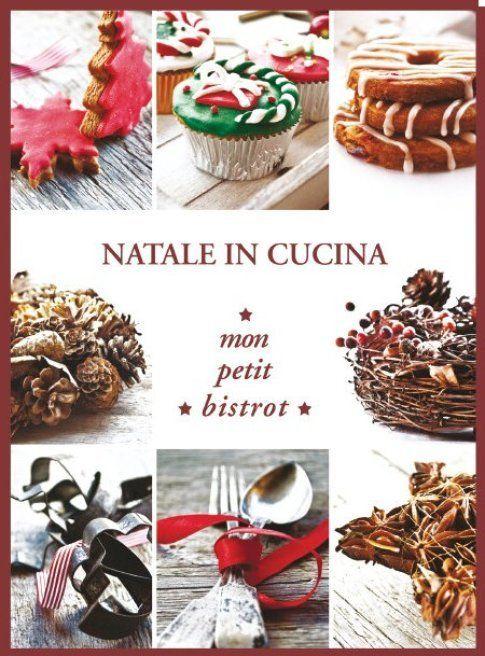 copertina del libro di Claudia Ambu
