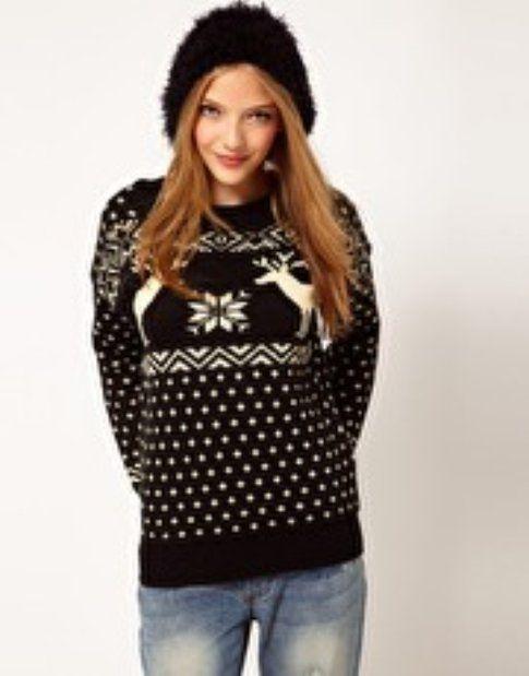 maglione asos