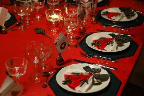 Ricette di Natale dai foodblog