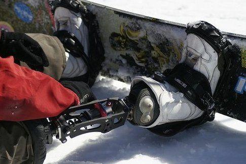 Foto di adaptiveactionsports.blogspot.co.at
