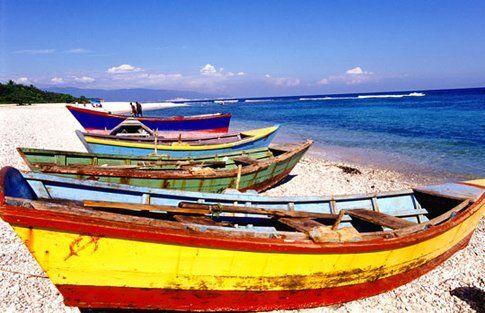 Repubblica Dominicana ©LonelyPlanet