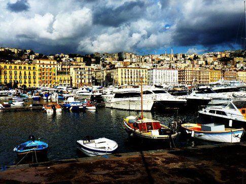 Campania ©MarziaKeller