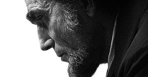 Lincoln - foto da yaleherald