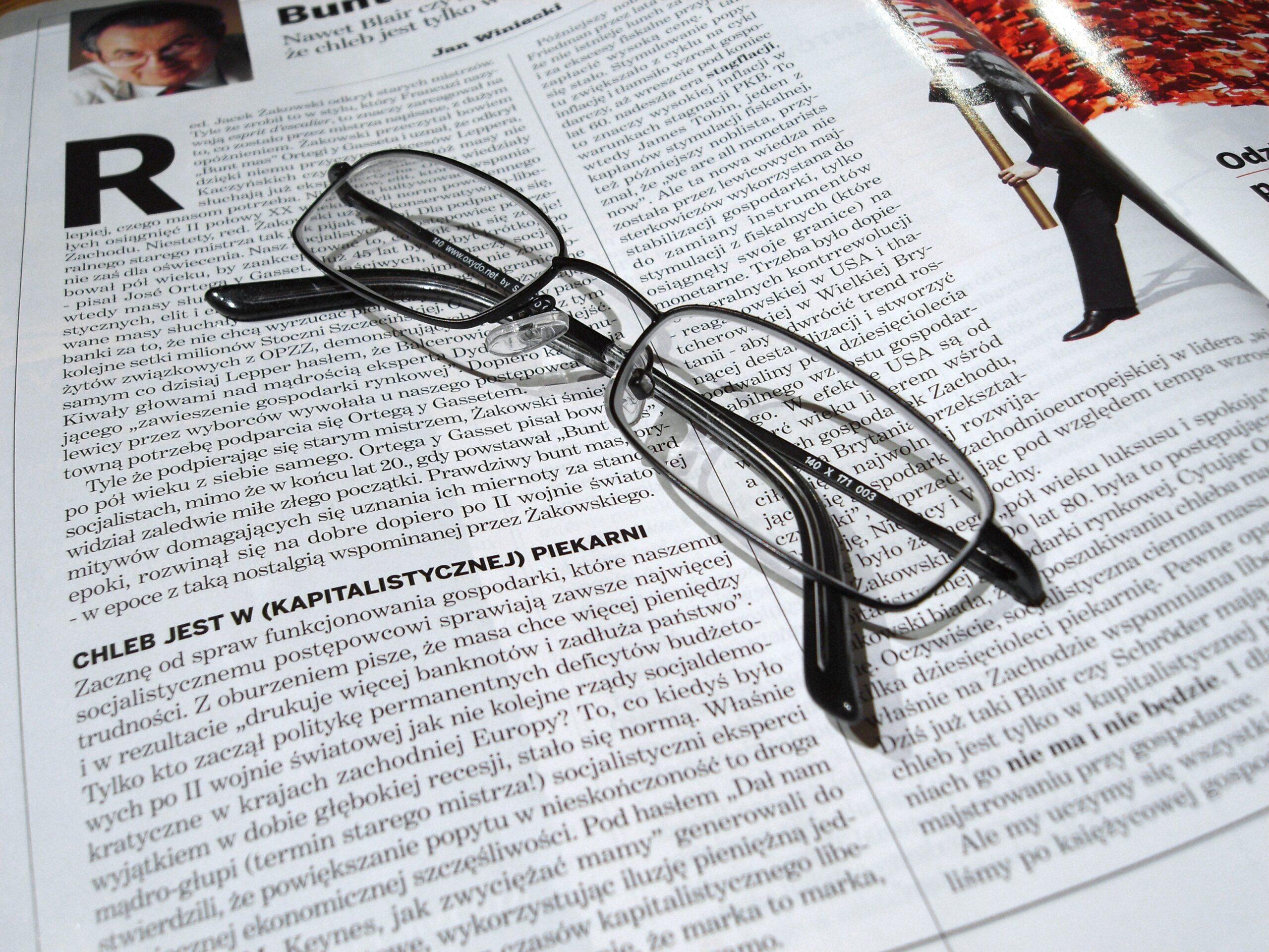 Mood: il nuovo e-book magazine che esplora gli stati d'animo del libro