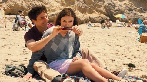 Cercasi amore per la fine del mondo - foto da movieplayer