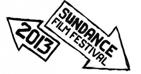 Logo Sundance 2013 - foto da sundance