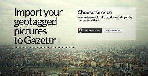 Gazettr.com