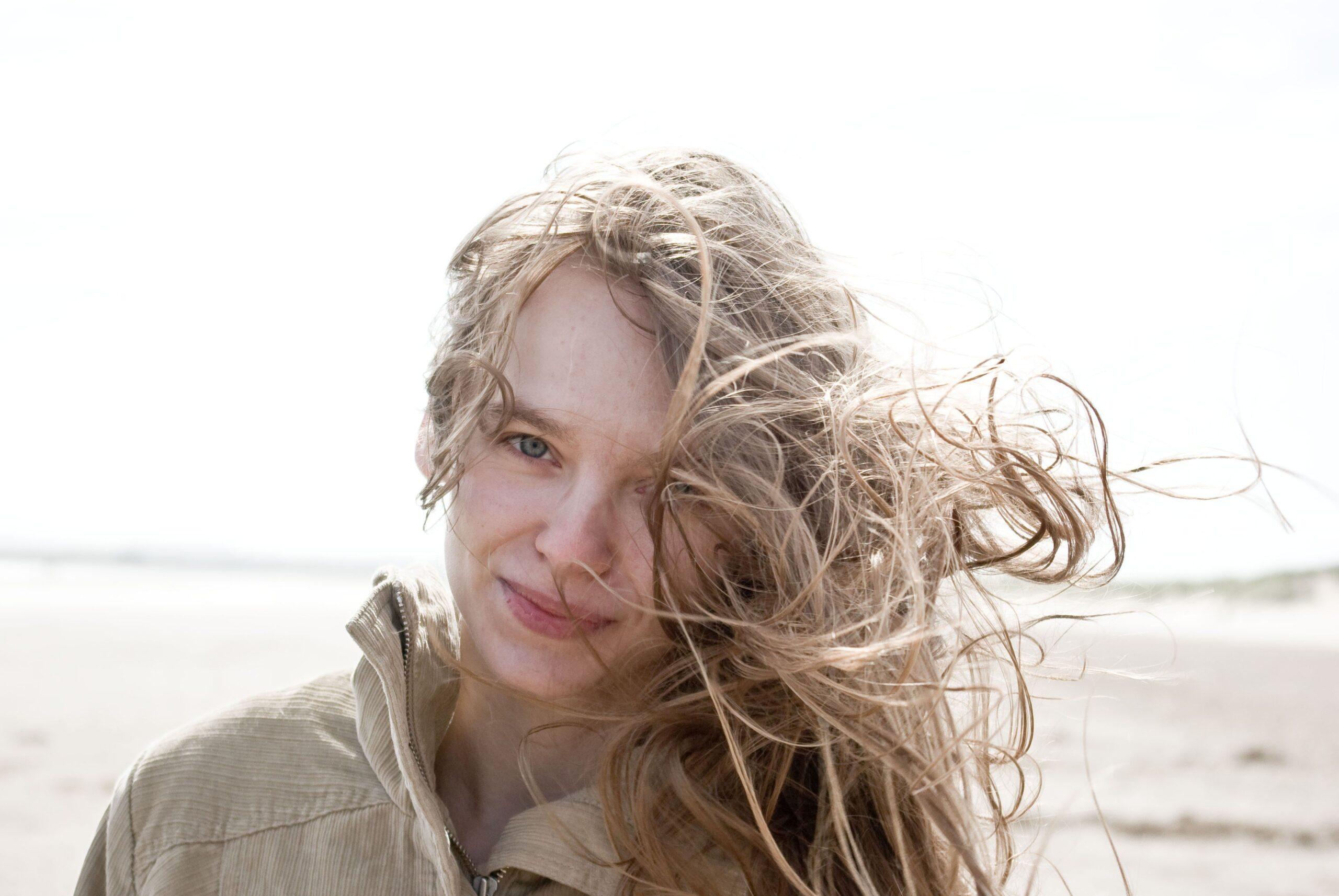 Balsamo per capelli: 5 ricette naturali fai-da-te