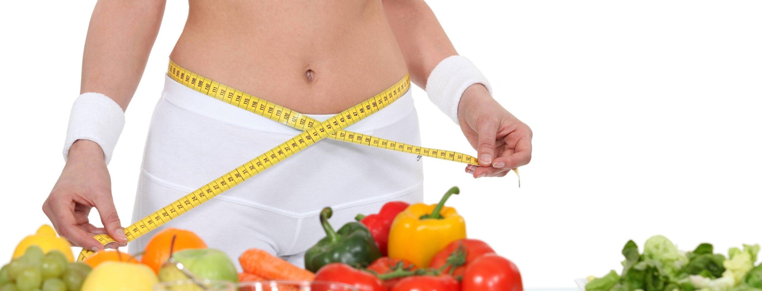 Geppi Cucciari: con la dieta Tisanoreica è tornata in forma