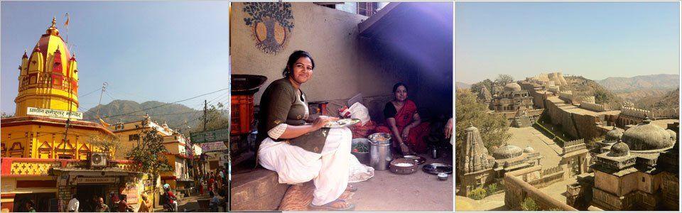 India: quando andare e come prepararsi