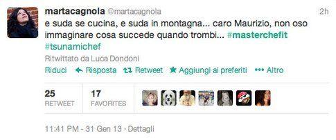 @martacagnola
