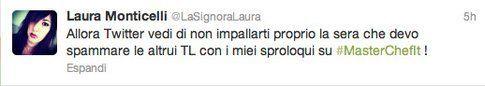 @lasignoralaura