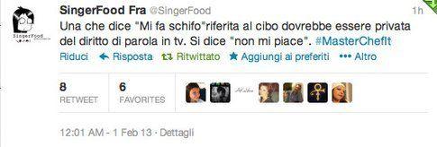 @singerfood