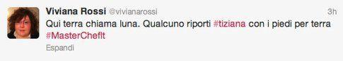 @vivianarossi
