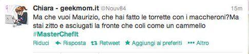 tweet di @nouv84
