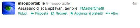 tweet di @insopportabile